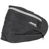 Red Cycling Products Saddle Bag X1 Sadelväska svart